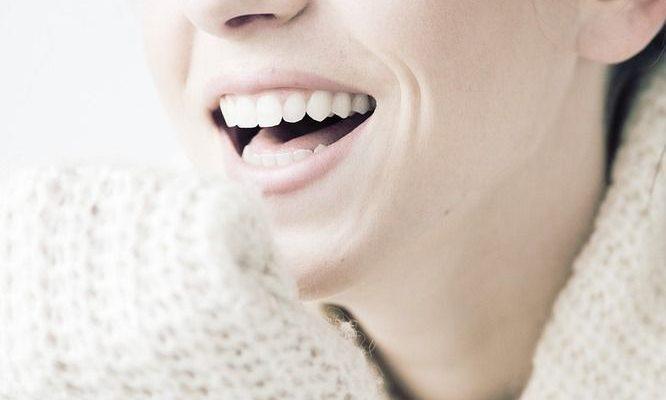 Tandreglering – vad betyder det?