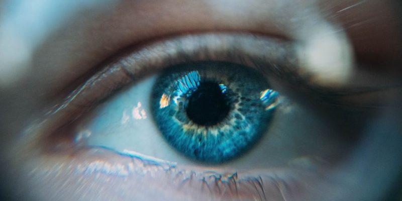 Så här hittar du rätt optiker