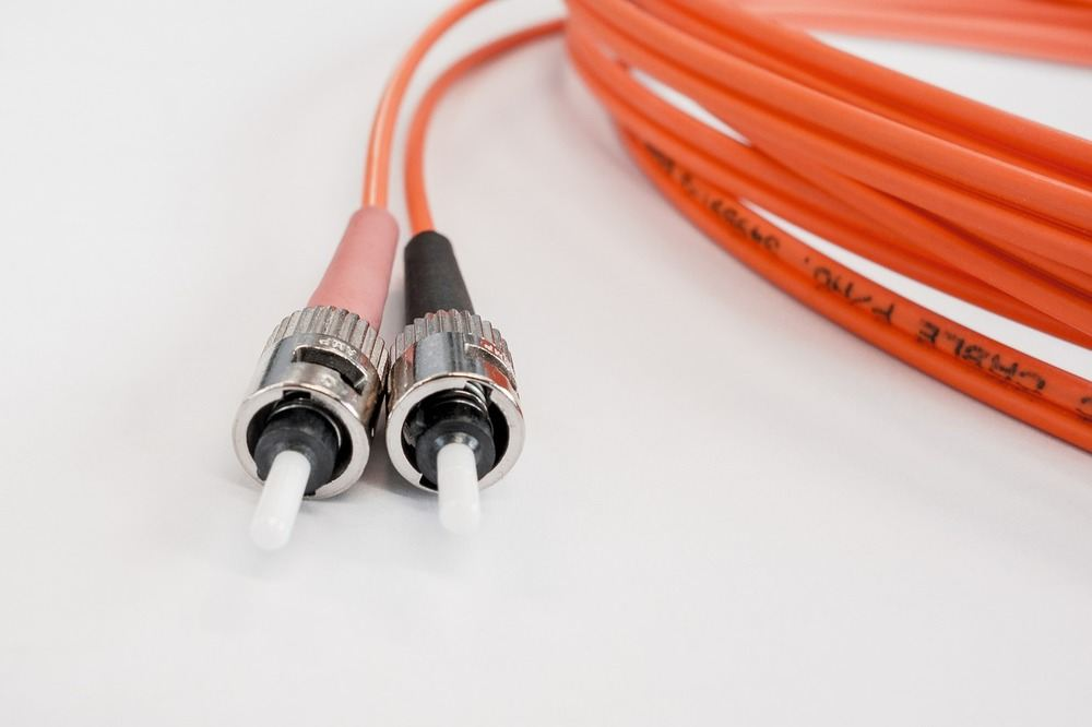 Fler möjligheter för hushållen med fiberteknik